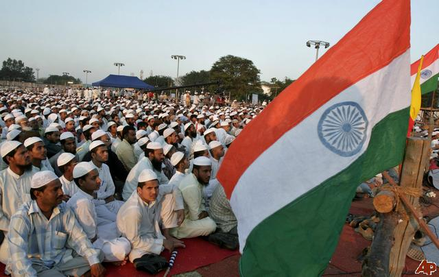 Image result for Indian Muslims