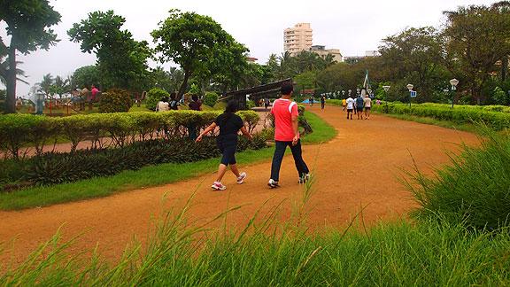 joggers-park-mumbai