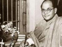 ICHR's Post-Truth: Netaji Subhash Chandra Bose Is The Latest Victim