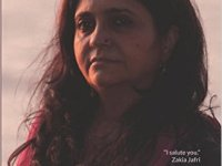 Teesta Setalvad: Foot Soldier Of The Indian Constitution