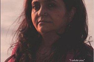 Gujarat Violence And Struggle For Justice