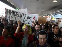 Trump's Deportation Priorities Aim At Creating Fear