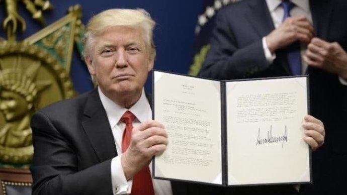 trump-muslim-travel-ban