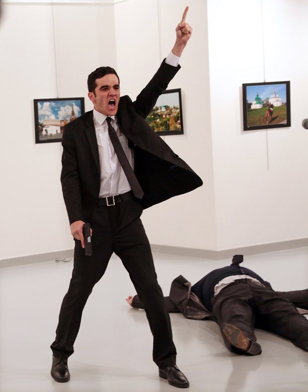 world-press-photo-award