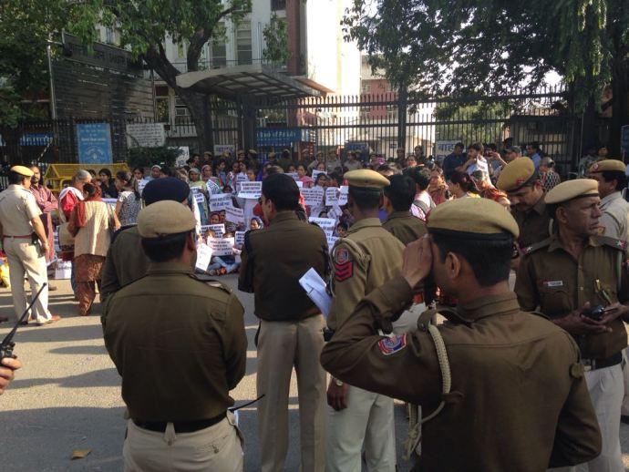 aadhar-protest