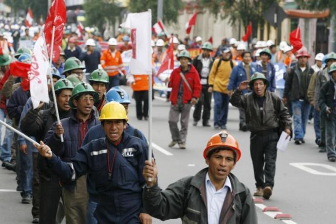 cerro-verde-miners-in-lima