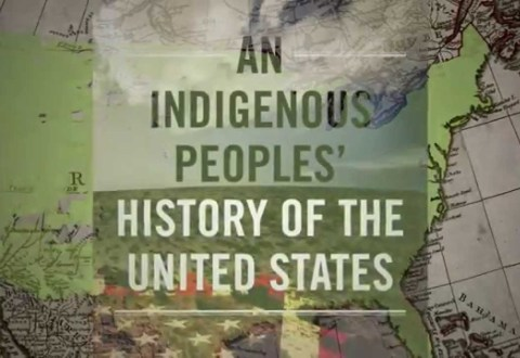 The Most Important U.S. History Book You Will Read in Your Lifetime