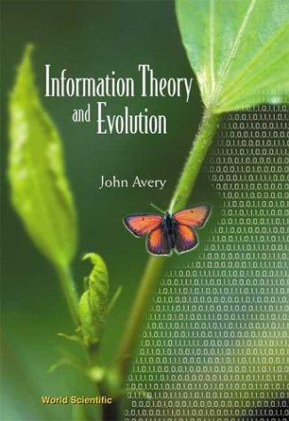 informationtheory