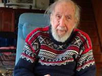 Interview With John Scales Avery, One Of The Greatest Living Intellectuals On Earth