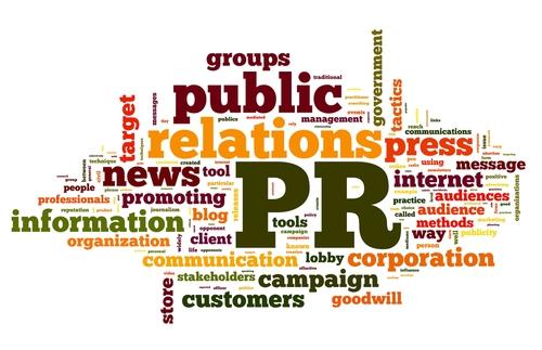 public-relations-2014