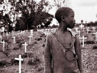 Rwanda Indicts French Generals For 1994 Genocide