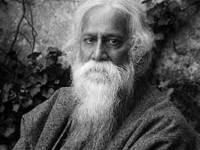 Epiphany at Dawn:  Rabindranath Tagore's Ode to Dawn