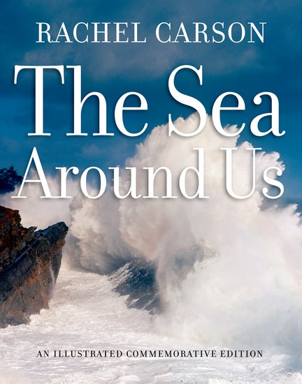 the-sea-around-us