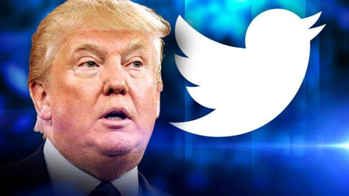 trump+twitter