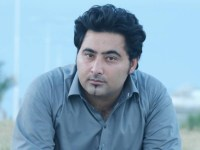 Minorities And Dissenters Under Intimidation And Deep Stress In South Asia:  The lynching of  Mashal Khan