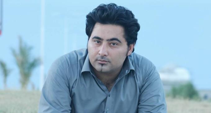 Mashal-Khan-