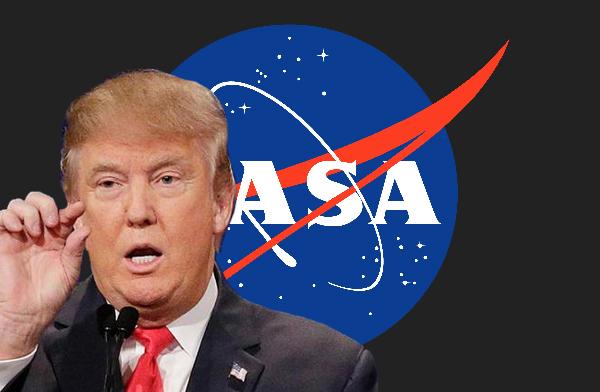 NASA_TRUMP
