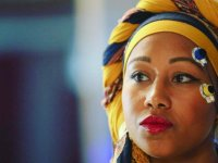 Yassmin Abdel-Magied Censored On Anzac Day – Jingoists Trash Australian Free Speech