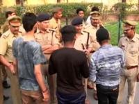 Women Activists Demand Disbandment Of Anti-Romeo Squads
