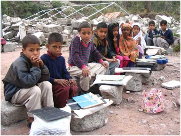 kashmir-children