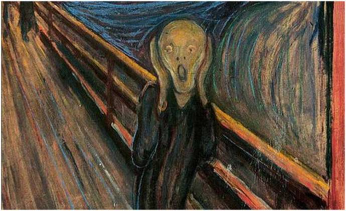 scream-edward-munch
