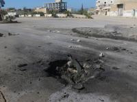 Syria Chemical Weapon Attack: Truth Comes At A Cost