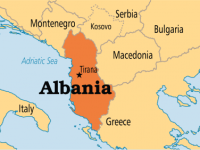 Greater Albania And The Balkan Problem