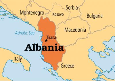 Albania-400x282
