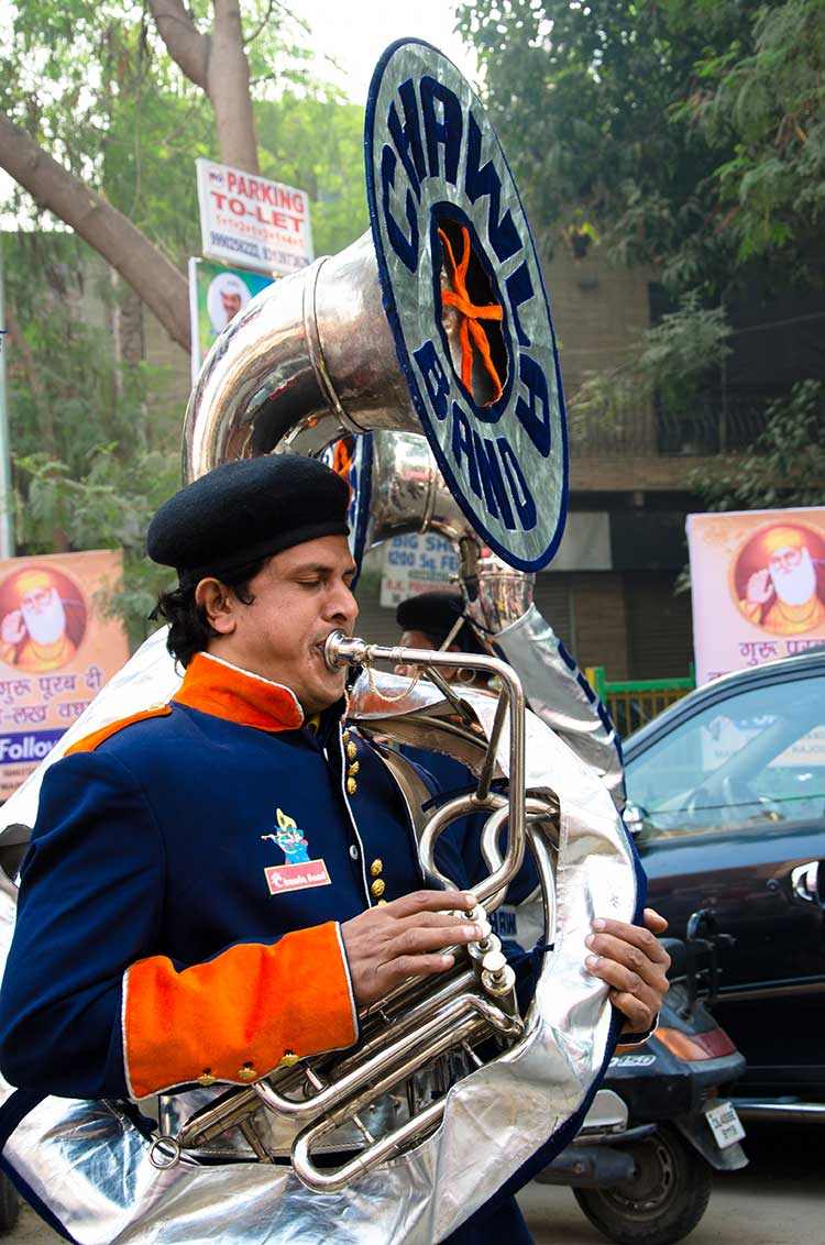 Wedding Musical Bands 92 Lovely A Chawla band member