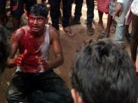 Who 'Loves' Mob Violence ? Unfolding Hindu Rashtra In Slow Motion