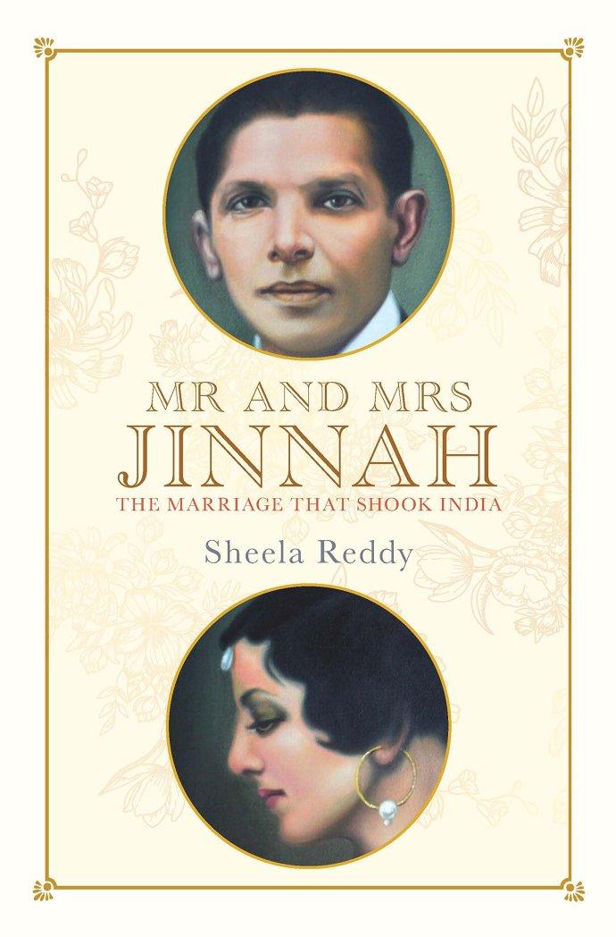 jinnah-book