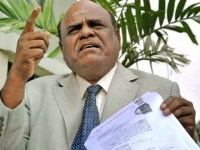 The Method And The Manner of Punishing Justice Karnan Raises Questions of Law of Great Public Importance