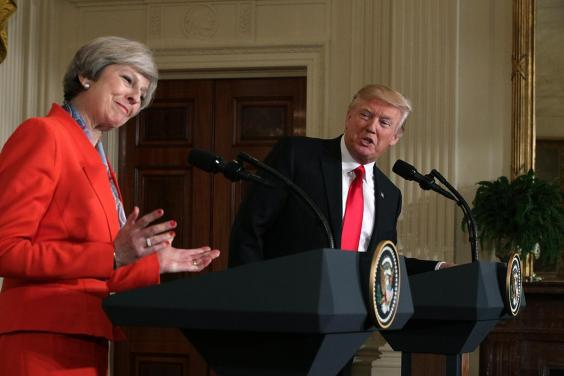 may-trump-front-1