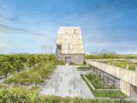Obama Presidential Center In Chicago Could Cost $1.5 Billion