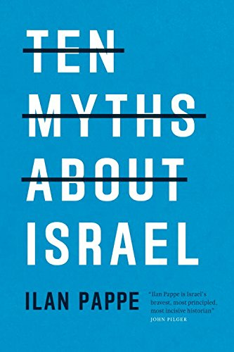 ten-myths-about-israel
