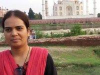 Revoke Varsha Dongre's Suspension: Safeguard Adivasi Rights