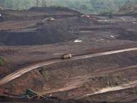 Mining In Gadchiroli – Building A Castle Of Injustices