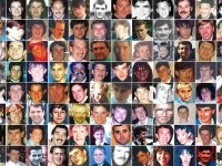 Hillsborough: Holding The Police To Account