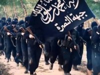 Al-Nusra's Name has been Removed From Terror List After Rebranding