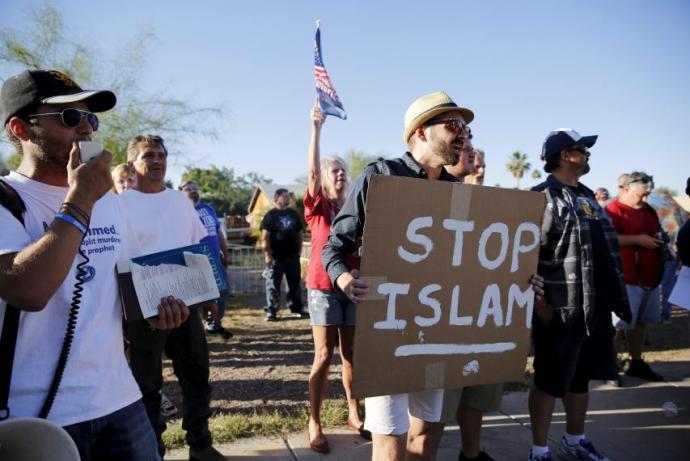 anti-muslim-rally