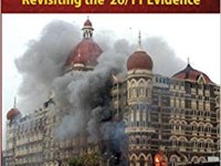 The Betrayal Of India: A Close Look At The 2008 Mumbai Terror Attacks
