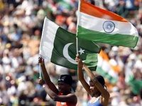 Cricket Nationalism