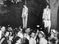 Lynching Mobs, Street Violence And Stifled Democracy