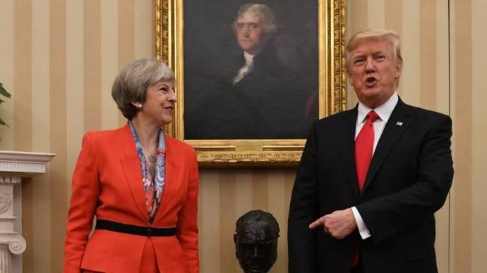 may-trump