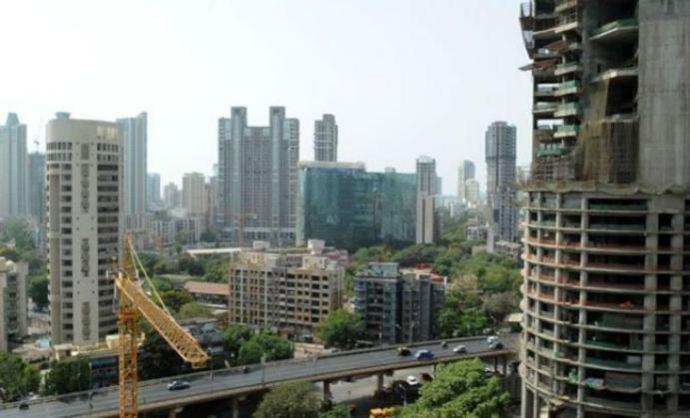 mumbai-flats