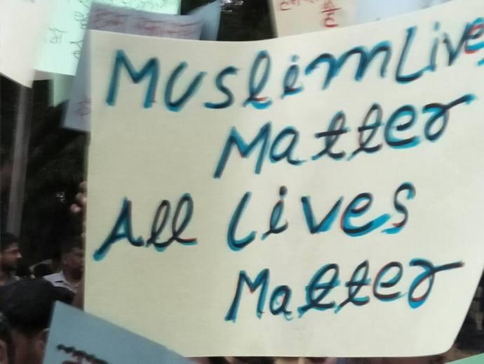 muslim-lives-matter