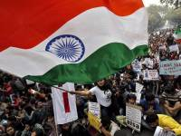 Unfurl The Tricolour And Say India Will Not Become 'Cowistan',  'Kaliban' Will Not Rule Us