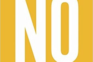 Beyond 'No' And The Limits of 'Yes': A Review of Naomi Klein's 'No Is Not Enough'