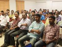 Banned Documentaries Screened In Trivandrum, Watch Them Here Too