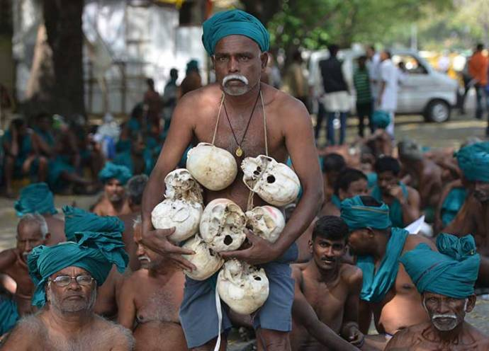 tamil-nadu-farmers-protest-in-new-delhi-1